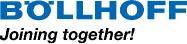 Bollhoff logo